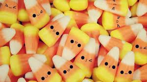 Cute Candy Wallpapers HD, HD Desktop ...