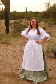 pioneer woman clothing. pioneer cori 2 woman clothing