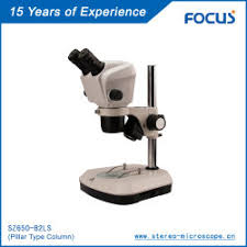 Parts Of The Microscope Parts Of The Microscope Rome Fontanacountryinn Com