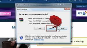 Sharepoint Designer 2007 64 Bit Download Microsoft Office Enterprise 2007 Crack Free Download