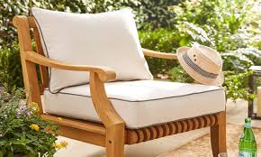 How To Renew Teak Garden Furniture 5 Steps With PicturesHow To Take Care Of Teak Outdoor Furniture