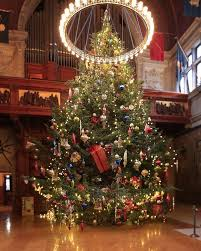 77 best Christmas at Biltmore images on Pinterest | Biltmore ...