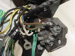 1952 mg td wiring harness wiring diagram 1952 mg td wiring harness wiring diagram user 1952 mg td wiring harness