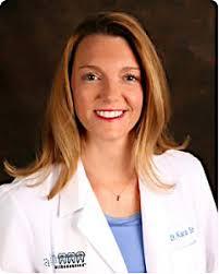 Kara Smith, DDS, MS | Noblesville IN Orthodontist