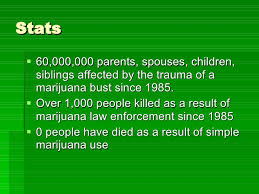 legalization of marijuana legalization of marijuana by kevin cohen 2