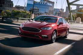 2018 ford hd. interesting 2018 2018 ford fusion red color on road full hd wallpaper inside ford hd