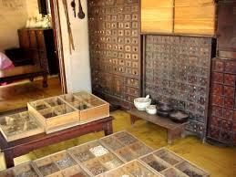 traditional korean furniture. Roman \u0026 Daniela Jost Traditional Korean And Japanese Furniture Items. Ikebana Training Accessories.