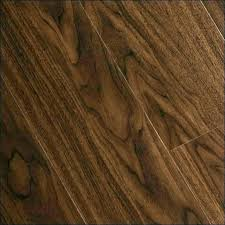 floating vinyl plank flooring reviews vinyl plank flooring installation vinyl plank flooring reviews vinyl plank flooring