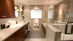 bathroom designs pictures. Bathroom Renovation Ideas From Candice Olson Designs Pictures