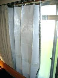 rv curtain rods shower curtain fine decoration shower curtain trendy design best curtains ideas on camper rv curtain rods