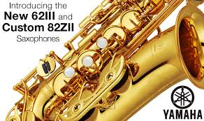yamaha saxophone. new yamaha saxophones saxophone x