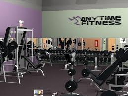 it is no secret that anytime fitness is the preferred fitness club of millions of people opening a gym franchise with workout anytime is an excellent way to