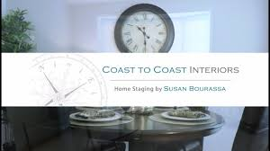 Phoenix Rising Home Staging Interior Design Home Staging Julia Smith