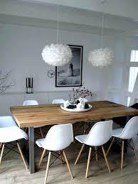 Esstisch Lampe Led Modern