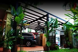 timber pergola polycarbonate roofing glass skylight gazebo