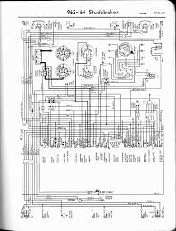 studebaker wiring diagrams , wiring diagrams for studebaker cars 63 Chevy Truck Wiring Diagram 63 Chevy Truck Wiring Diagram #50 63 chevy truck wiper motor wiring diagram