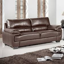 dark brown leather couches. Cheap Interior And Furniture: Inspirations Astounding Diana Dark Brown Leather Sectional Sofa Set Free Shipping Couches T
