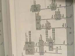 bmw n54 wiring diagram radio wiring diagram speaker us music bmw bmw n54 wiring diagram instead the lower radiator hose is plain compared to the one you bmw n54 wiring diagram bmw 335i