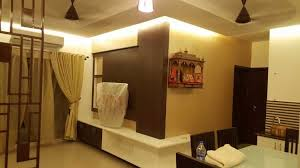 Small Picture Home Decor Furnishings In Mangalore Best Home Decor