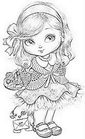 Small Picture 712 best Adult Coloring images on Pinterest Coloring books