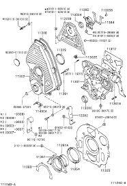 1991 acura integra ls radio wiring diagrams wiring diagram and
