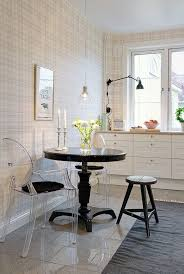 Small Eat In Kitchen Eat In Kitchen Table Home Design And Decorating
