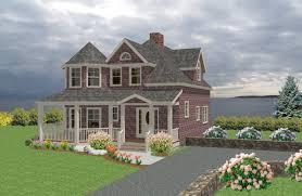 Beautiful Cottage Homes Plans   Small Cottage House Plans        Impressive Cottage Homes Plans   New England Cottage House Plans