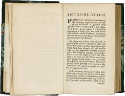 essay common sense and the declaration of independence   essay    essay common sense and the declaration of independence