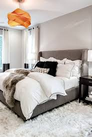 Small Picture Best 25 Ivory bedroom ideas on Pinterest Hallway ideas Photo
