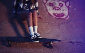 skateboards wallpaper wallpaper xyz best selection