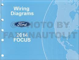 2014 ford focus wiring diagram manual original 2011 Ford Focus Wiring Diagram 2011 Ford Focus Wiring Diagram #96 2012 ford focus wiring diagram