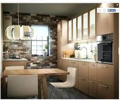 Ikea Savedal Ikea Savedal White Kitchen Kilbilorg