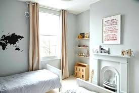 fireplace in bedroom trends check these awesome kids bedroom fireplace ideas a discover the seasons newest fireplace in bedroom