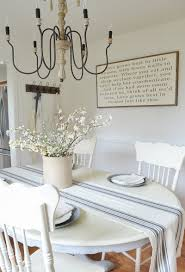 Wall Color Ideas Painting Room House Paint Colors Different Color Painting Your Room