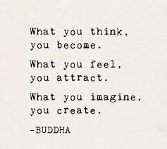 Buddha-Quote | Tumblr