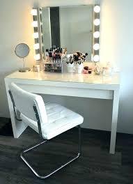 here are makeup desk ideas decor lighted vanity makeup desk scintillating lighted vanity makeup desk ideas