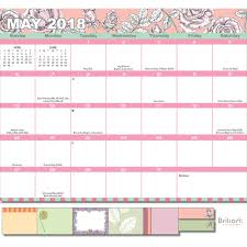 calendars with notes calendar with notes lamin invrs co