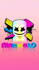Looking for the best 4k iphone wallpapers? Marshmello Hd Iphone Wallpapers Top Free Marshmello Hd Iphone Backgrounds Wallpaperaccess