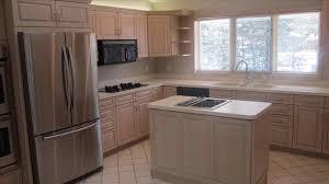 Tag For Honey Oak Cabinet Kitchen Update Kitchen White Kitchen Paint