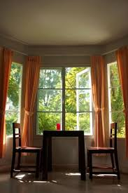curtains for home office. Window Curtains Ideas For Living Room 2016 Unique Home Office Treatment
