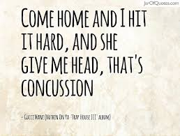 Concussion Quotes Gorgeous Concussion Quotes Pleasing 48 Concussion Quotes Jar Of Quotes