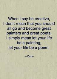 Famous Quotes About Inner Beauty Best of Best 24 Osho Quotes On Life Love Happiness