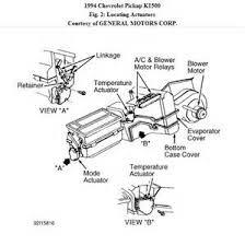 similiar chevy silverado ac parts diagram keywords chevy tahoe ac parts diagram on 2009 chevy silverado heater diagram