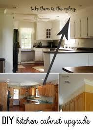 refinishing kitchen cabinets diy. Diy Kitchen Furniture. Furniture A Refinishing Cabinets