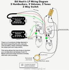 the guitar wiring blog diagrams and tips gibson les wiring the guitar wiring blog diagrams and tips gibson les wiring diagram the guitar wiring blog diagrams and tips gibson les