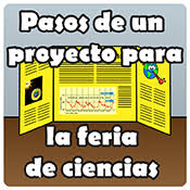 Proyecto De Ciencias Do A Science Fair Project Nasa Space Place Nasa Science