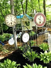 alice in wonderland garden best images about in wonderland garden ideas on alice in wonderland garden