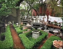 cheap garden decor. Good Garden Decor Cheap F