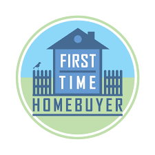 Fist time home buyers