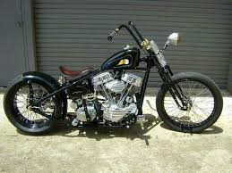 207 best bobbers and choppers images